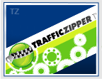 TrafficZipper.com Support