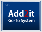 Add2it Go-To System Support